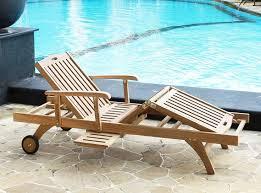 used teak furniture. Used Teak Patio Furniture O