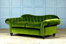 wayfair leather sofa sofas leather sofa beds cross jerseys sofas and com with regard to inspirations