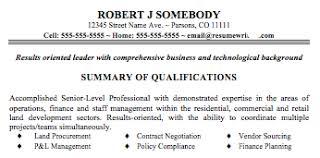 How To Write A Resume Resumewriting Com
