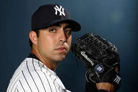 Yankees call up Daniel Camarena, option ...