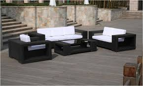 modern wicker patio furniture. Absolutely Smart Modern Wicker Furniture Cheap Outdoor Indoor White Garden Bedroom Patio E