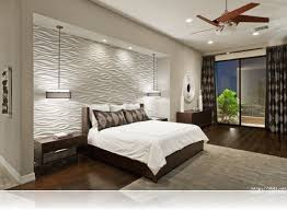 For Bedroom Wall Bedroom Wall Panels