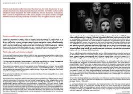 emerson self reliance essay full text polar bear essays judicial earthpulse essay