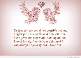 Happy Marriage Quotes Inspiration Happy Anniversary Marriage Quotes 48