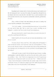 Example Of Personal Essays Study Abroad Essays Examples Background Essay Example