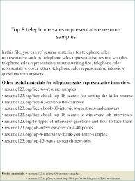 Insurance Sales Resume Unique Insurance Agent Resume Pour Eux Com