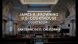 Watch recording for USA v. Roxanne Carpenter, USA v. Fausto Velazquez, No.  17-10498