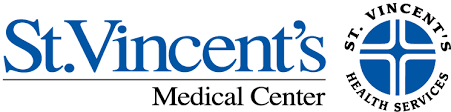 Mystvincentshealth St Vincents Medical Center