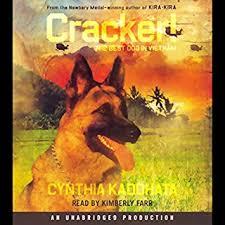 er audiobook cover art