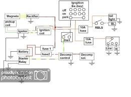 suzuki ls650 wiring diagram just wiring diagram 1986 suzuki savage 650 wiring diagram data wiring diagram suzuki ls650 wiring diagram