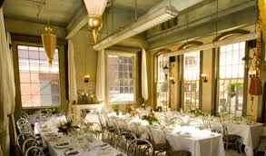 Restaurants That Offer Private Dining In Toronto Mesmerizing Private Dining Rooms Toronto
