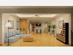3D Room  Home DesignRoom Designer Website
