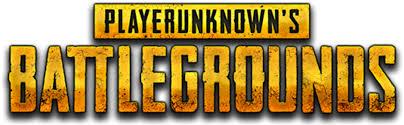 Willkommen Playerunknown's Battlegrounds!   Wintex Sports   Deine ...