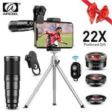 Купить mobile-phone-<b>lens</b> по выгодной цене в интернет магазине ...