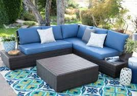 How to Recover Patio Chair Cushions Lovely Patio Cushion Covers Nice