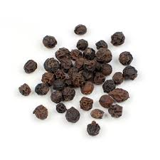 Image result for photo of peppercorns