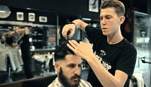 Créer Un Barber Shop Tout Savoir