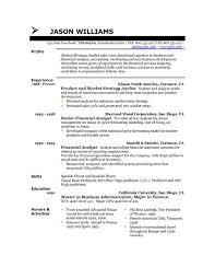 Example Resume Uk Trend Resume Example Uk Creative Sample Resume