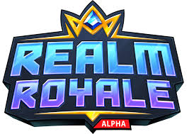 Image result for realm royale