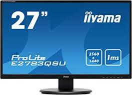 iiyama: Stores - Amazon.com