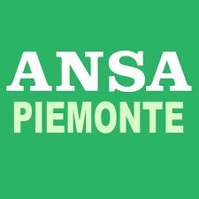 Ansa Piemonte - Home