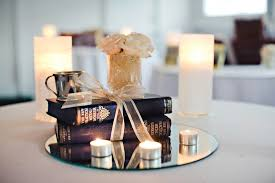 vine wedding decor old books trophies low res dma homes 59062 inside for plan 9
