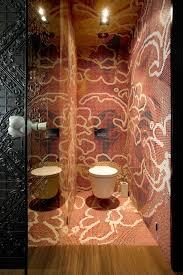 Mosaic Bathroom Floor Tile Top 10 Tile Design Ideas For A Modern Bathroom For 2015