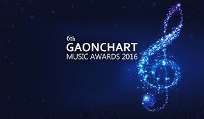 6th Gaon Chart Music Awards 2017 Exo Dean Twice And Many More To Attend The 6th Gaon Chart