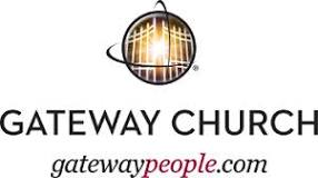 Gateway Church (Texas) - Wikipedia