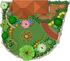 Cool Professional Landscape Design Software For Mac  On Modern - Home design programs for mac