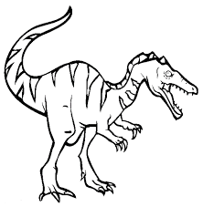 Small Picture leaellynasaura coloring pages 2 online coloring pages lamar