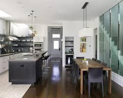 dining table narrow room. astonishing narrow rectangular dining table 51 for diy room tables with u