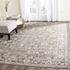 safavieh artisan collection atn324h vintage oriental regarding top 10 x 8 area rug your