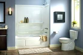 exciting remodel small bathroom with shower and tub decoration bathroom tubs and showers ideas bathtubs idea