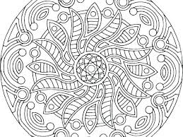 free coloring pages for s printable together with lovely abstract coloring pages for kids for coloring free coloring pages for s printable