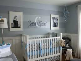 baby girl nursery furniture. Baby Boy Room Color Ideas Nursery Furniture Sets Best 2 Girl