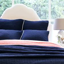full size navy blue duvet cover pea feather set twin xl navy blue and