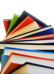 BUKU PENGAYAAN DAN REFERENSI DAK SMP 2017/2018           ,DAK SMP 2018,jual buku perpustakaan smp