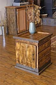 furniture made out of pallets. This Is Made From Old Pallet Wood. Furniture Out Of Pallets