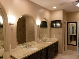 Houston Bathroom Remodel Houston Remodeling Company Everhart Construction Launches New