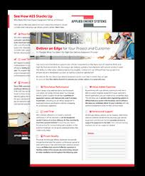 Contractor Checklist Contractor Checklist Thumbnail Applied Energy Systems Inc The