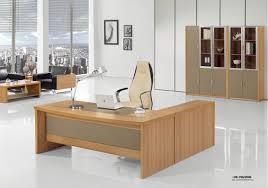 l shape furniture. L Shape Big Size Office Furniture Executive Boss Manager Table (CM-003) S