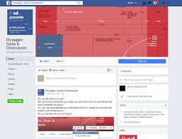 Facebook Layouts Page Interesting Programs Sites Facebook