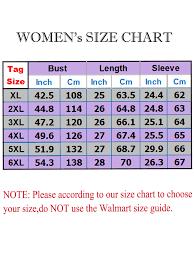 Walmart Womens Size Chart Women Maternity Bell Long Sleeve Tops Loose Chiffon Blouse Ruffle Polka Dots Shirt Plus Size Top Black Xl 6xl