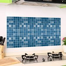 Kitchen Wall Mural Online Get Cheap Kitchen Wall Decor Aliexpresscom Alibaba Group