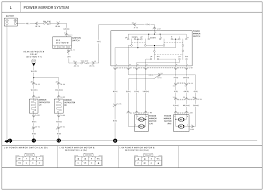 ford transit connect radio wiring diagram images ford fiesta mk6 ford radio wiring diagram auto