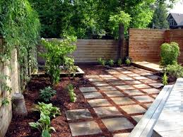 Small Picture Fun for dogs in the garden Tips for pet friendly garden design