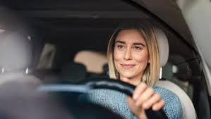 National general can boast a solid foundation, having been a leader in the insurance industry for some eighty years. List Of Car Insurance Companies 2020 Forbes Advisor