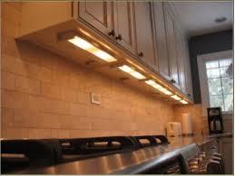 under cabinet recessed lighting. undercabinet lighting_renoquotescom under cabinet recessed lighting
