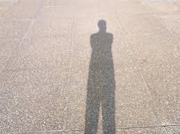「人影 ヘッドライト 画像 フリー」の画像検索結果